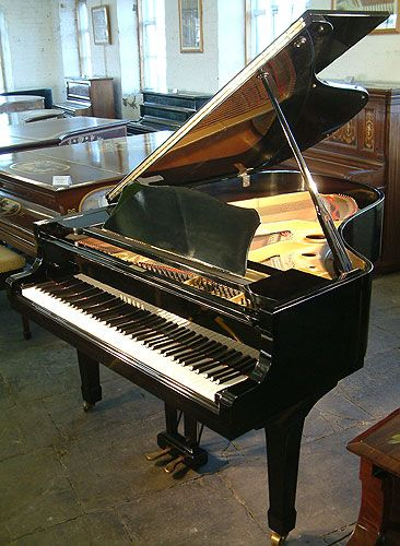 43 best yamaha grand pianos images on pinterest piano
