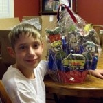"""Cookies By Design: """"Back To School Cookie Bouquet"""" ReviewCookies Bouquets, Adorable Cookies, Schools Cookies, Cookie Bouquet, Back To School"""