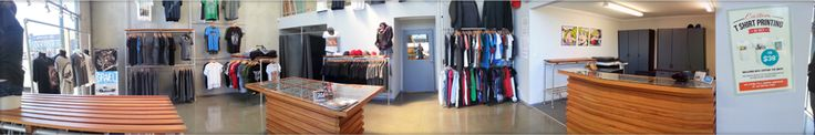 Our Retail Store in mt maunganui  http://www.colourworksnz.com