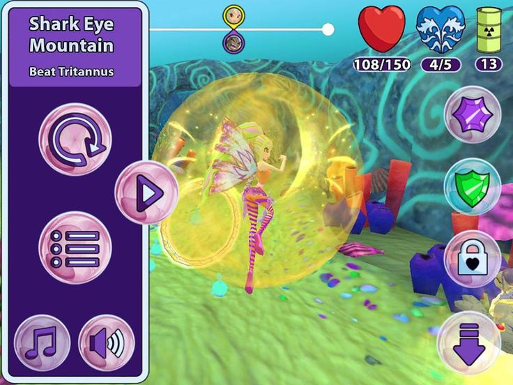 """MY MOVES"" - Uploaded by a FAN  Thomas www.playwinxclub.com/apps"