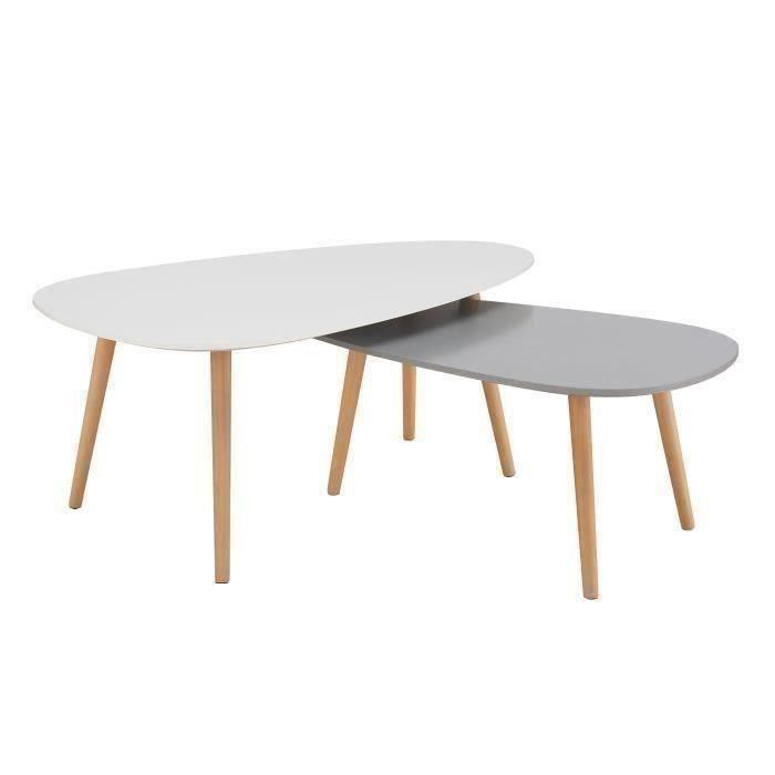 11 Moyen Soldes Table Basse Di 2020 Minimalis