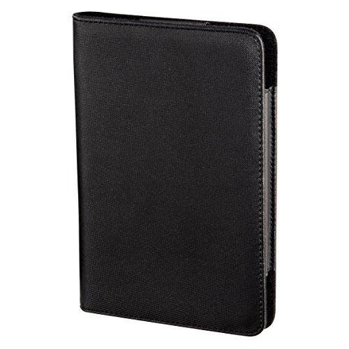 Hama Arezzo - Funda para tablet Samsung Galaxy 3 7.0, color negro - http://www.tiendasmoviles.net/2017/04/hama-arezzo-funda-para-tablet-samsung-galaxy-3-7-0-color-negro/
