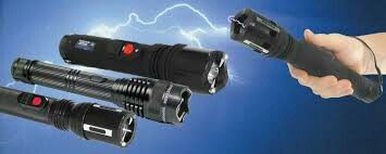 Stun guns for self defense http://www.absolutesecuritystore.com/blog/2016/08/22/the-advantages-of-a-disguised-stun-gun/