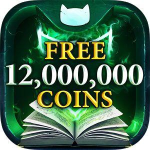 Scatter Slots: Free Casino Slot Machines Online free gems online cheat codes Hackt Glitch Cheats