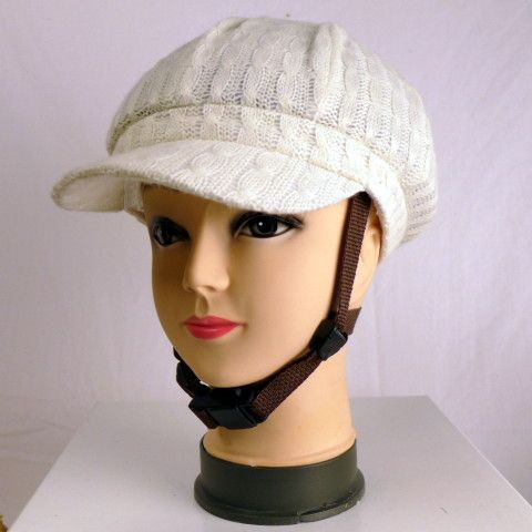 Bandbox Bike and Horse Riding Helmet Hats | Indiegogo