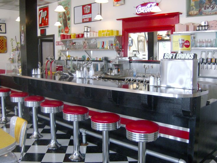 www.barsandbooths.com Glory Days in Herndon, VA.  Be sure to check it out.  BarsandBooths was delighted to work on this project!