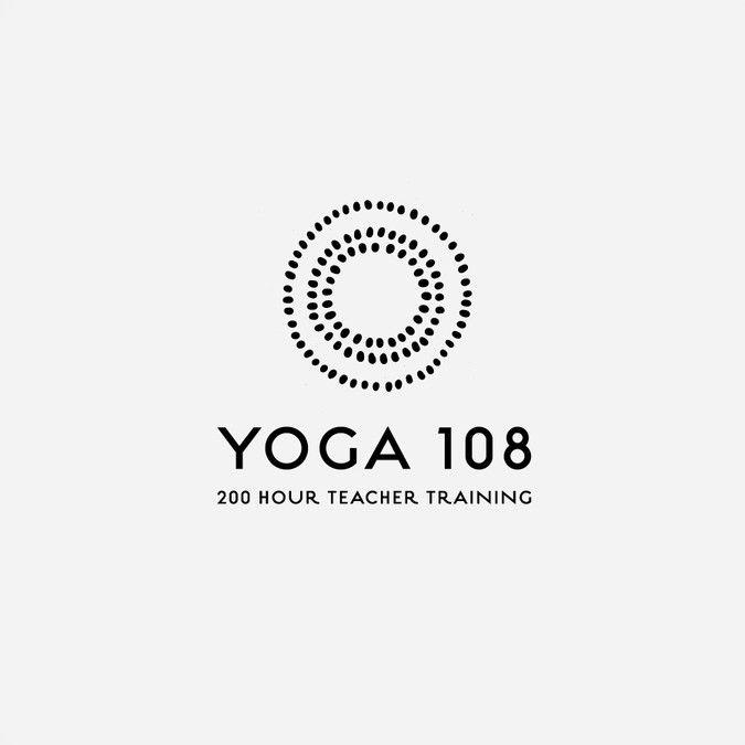 17 best ideas about Yoga Logo on Pinterest | Yoga brands ...