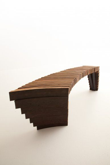 55 best images about Deconstructivism furniture on ...