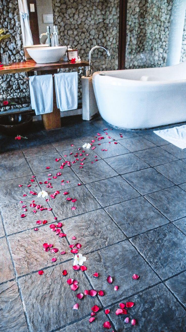For The Honeymooners: Mandala Spa & Resort Review in Boracay Island, Philippines
