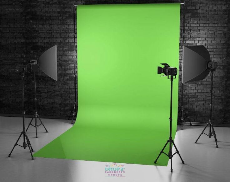 Green Screen Chroma Key Vinyl Backdrop  #backdrop #backdrops #dropz #cakedrops #scenicbackdrop #backdropsaustralia #studiobackdrop #dropzbackdropsaustralia #scenicbackground #photography