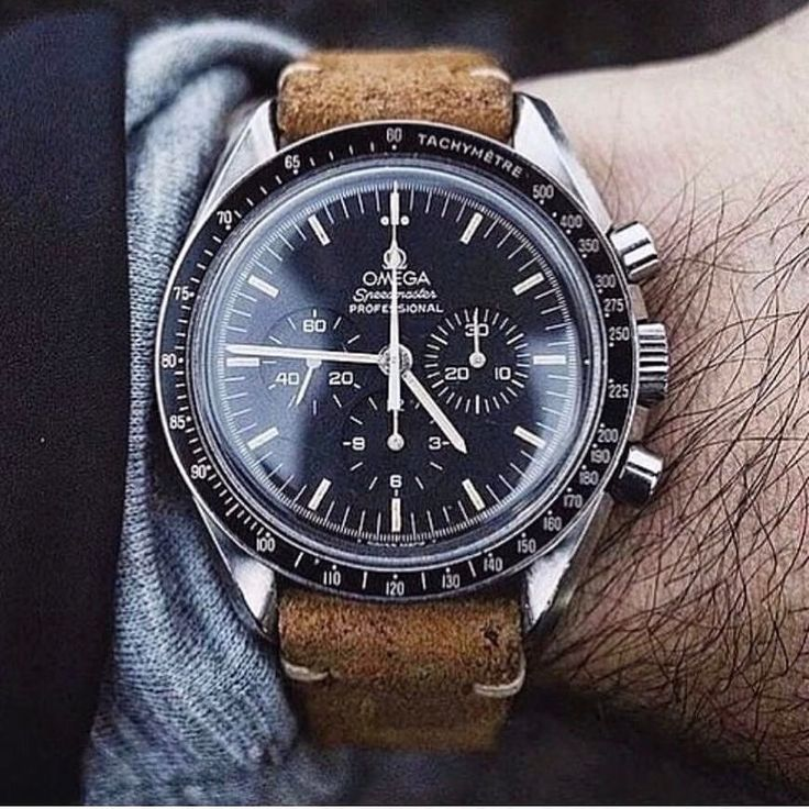 "24 Likes, 2 Comments - GunnyStraps Official Store ⌚️ (@gunnystore) on Instagram: ""Minimalist Beige on Omega, price for: $99.99 (999 ribu) without buckle"""