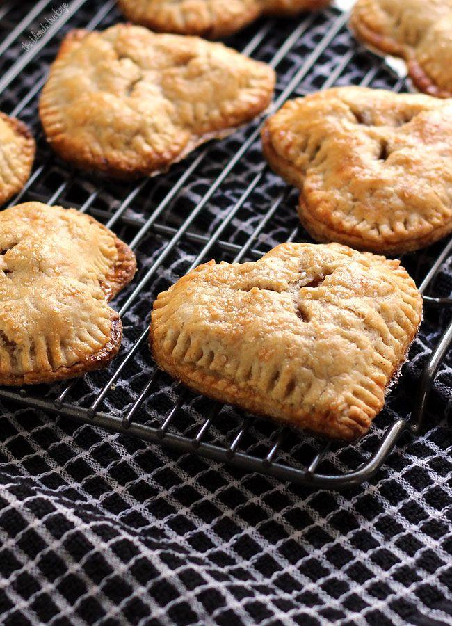 Top 10 Hand Pie Recipes