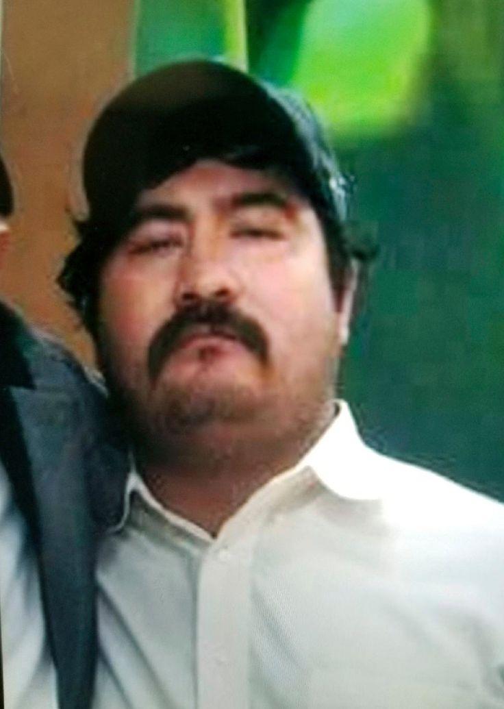 Despite Pleas Oklahoma City Officer Fatally Shoots Deaf Man