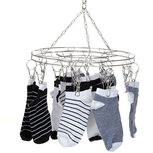 Armario Para Secar La Ropa : Mejores ideas sobre percha para secar la ropa en