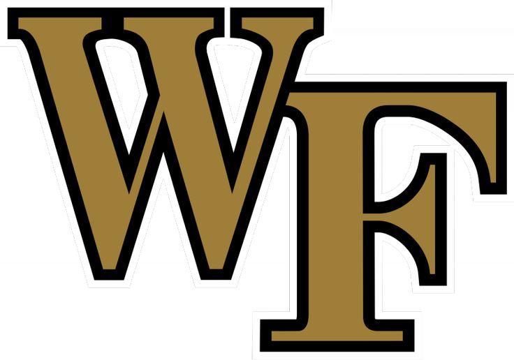 Wake_Forest_University_Athletic_logo.