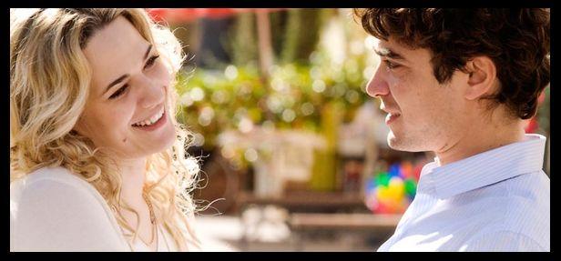 Lembra daqueles filmes que você já prevê como podem ser? Conheça um pouco sobre os estereótipos dos filmes de comédia romântica!