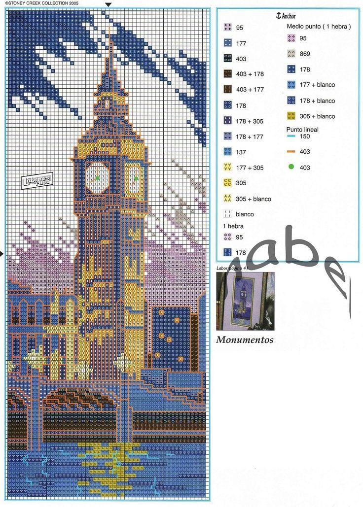 bac25a4c.jpg (736×1029)