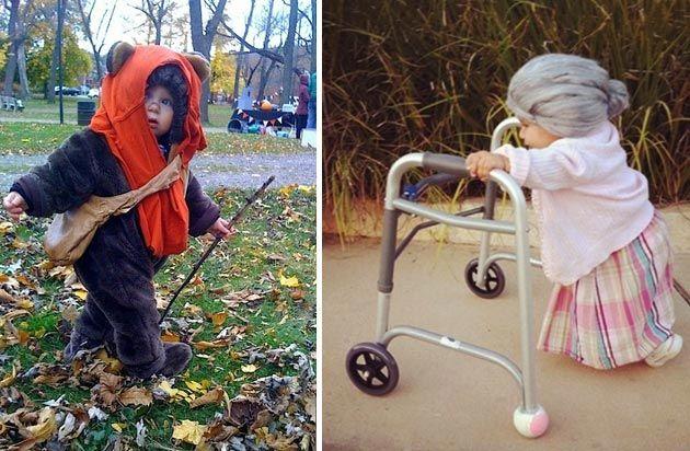 halloween-children-costume-ideas-ideas-de-disfraces-para-niños-en-Halloween-idées-deguisement-enfants