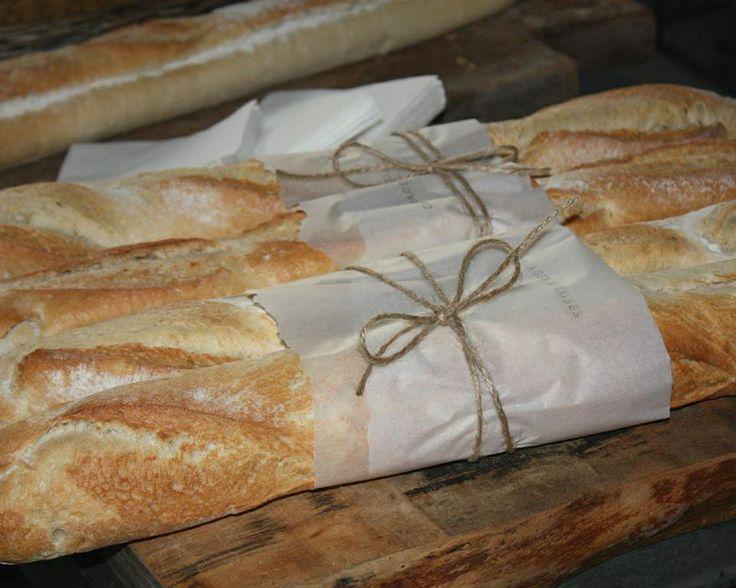 79 Best Bread Display Images On Pinterest Bread Display