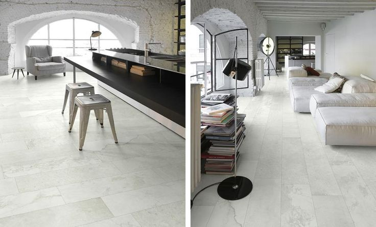 Granite crema rotocoler Tegelprijsvechter VLOERTEGELS Vloertegels v.a 25m² gratis gelegd Tegelgroot