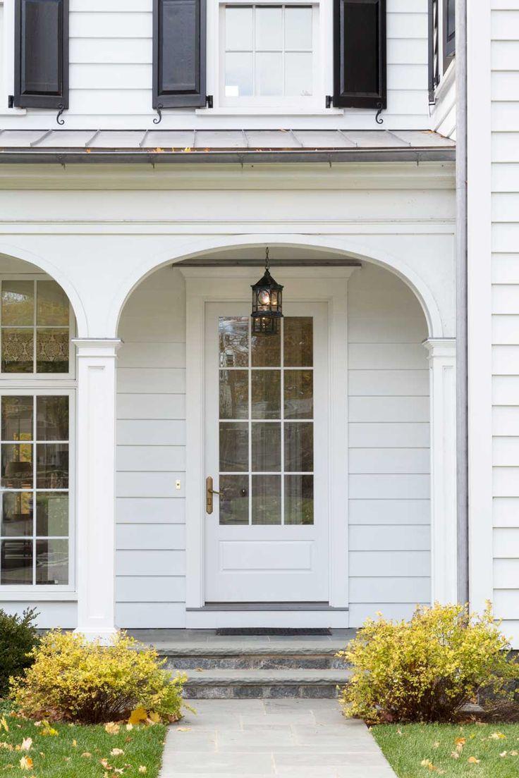 Trocal 76 entry door tiltturnwindows ca - 485 Best Images About Doors And Windows On Pinterest Front Doors Doors And Facades