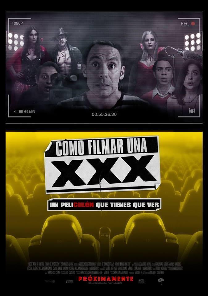 Cómo filmar una XXX streaming, Cómo filmar una XXX pelicula gratis, Cómo filmar una XXX Ver pelicula, Cómo filmar una XXX ver gratis, Cómo filmar una XXX Descargar ver en español, Cómo filmar una XXX pelicula completa, Cómo filmar una XXX ver en castellano, Cómo filmar una XXX pelicula gratis, Cómo filmar una XXX ver cine, Cómo filmar una XXX cine gratis