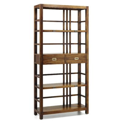 Find the perfect Bookcases for you online at Wayfair.co.uk. Shop from zillions of styles, prices and brands to find exactly what you're looking for.