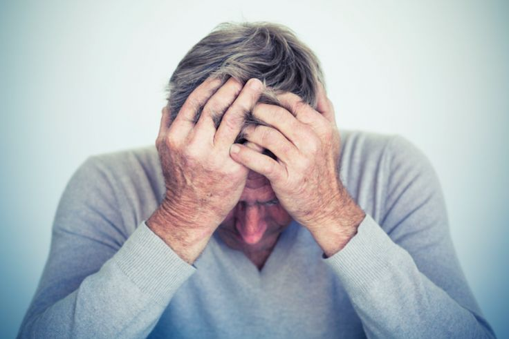 Depression in men is as deadly as obesity and heart disease, according to new research.  Scientists from Helmholtz Zentrum München, the Technical University of Munich and the German Centre for Cardiovascular Disease found that around 15% of deaths related to cardiovascular disease were caused by mental