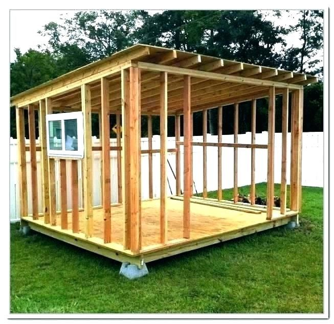 Shed Designs Ideas Ideas In 2020 Shed Design Building A Shed Outdoor Storage Sheds