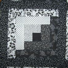Holly's Quilts Patchwork Quilts For Sale