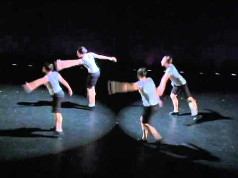... 40 Best Merce Cunningham Images On Pinterest Dance, Dancing And Prom   Dance  Resumeresume Prime ...  Dance Resumeresume Prime