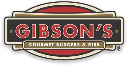 Gibsons Gourmet Burgers & Ribs, Cape Town