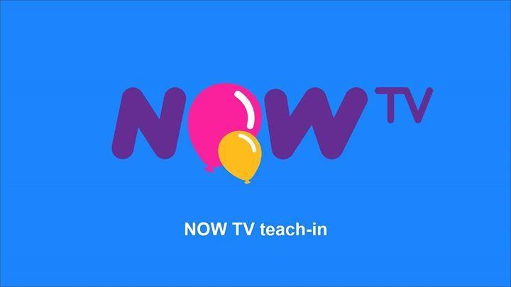 Come guardare Sky gratis in streaming Leggi l'articolohttp://ift.tt/2dNAMAD http://ift.tt/2egnWOG