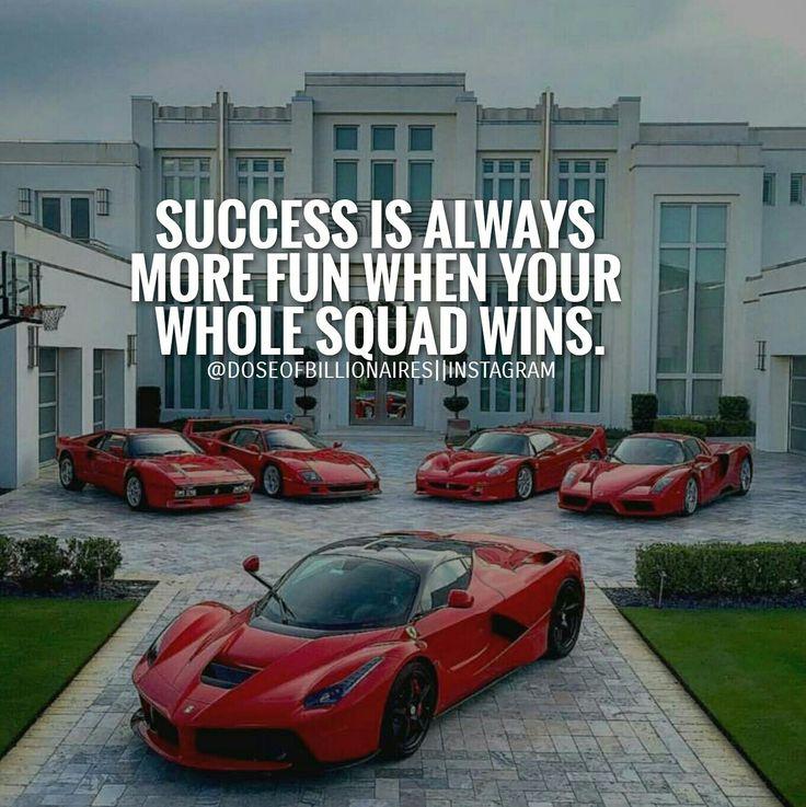 - #doseofbillionaires #Buildyourempire #Entrepreneur #Entrepreneurs #Entrepreneurship #Entrepreneurlife #Business #Businessman #Businesswoman #Businessowner #Success #Working #Grind #Rich #Money  #Cash #Success #Successful #Passion #Desire #Hardwork #Hard http://www.loapower.net/environment-influence-life-path/