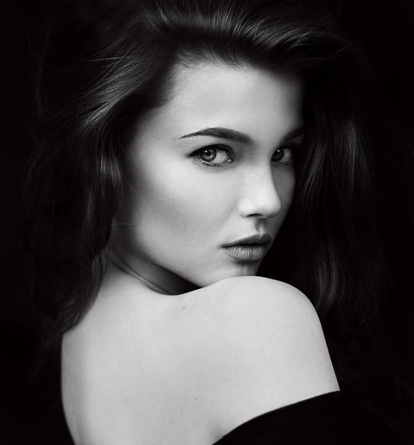 Best 25  Photo portrait ideas on Pinterest | Portraits, Portrait ...