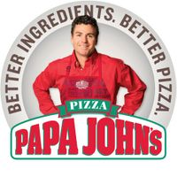 Order Papa John's Pizza online for fast pizza delivery or pickup. Get Papa John's Special Offers or use Papa John's promo codes for online pizza orders.