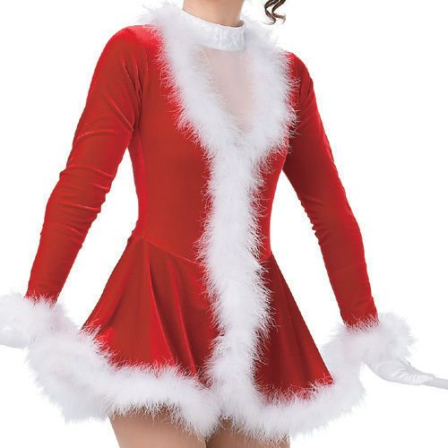 Christmas Ice Skating Costumes.Christmas Ice Skating Dresses Related Keywords Suggestions