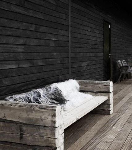 31 Best Wood Paneling Grey Images On Pinterest Woodwork