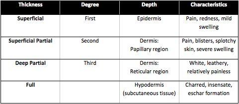 degrees of burns yahoo dating