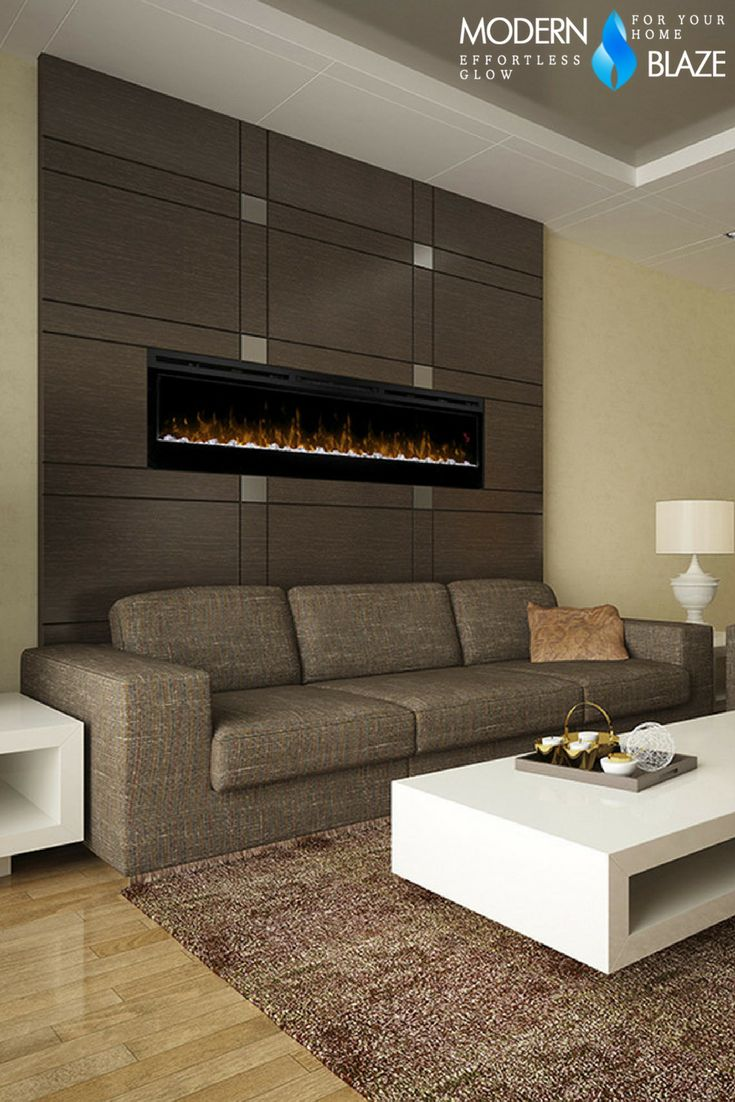 526 best Linear Fireplaces Linear Contemporary images on Pinterest  Corner fireplace layout