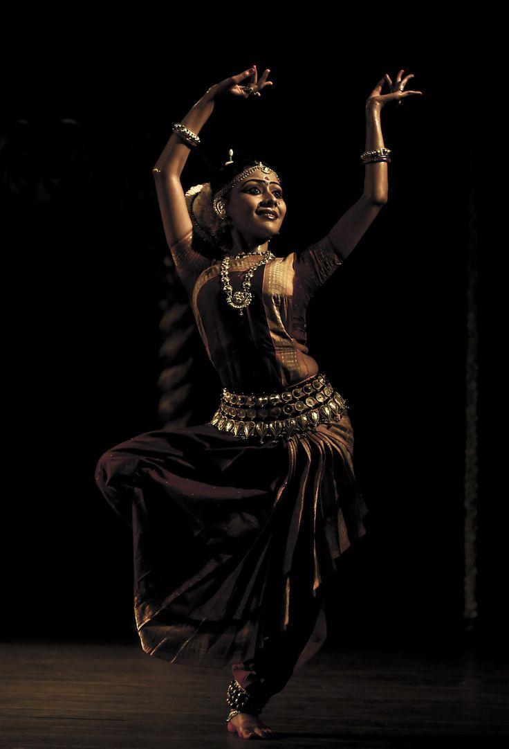 odissi performance by kaustavi sarkar | indian classical dance