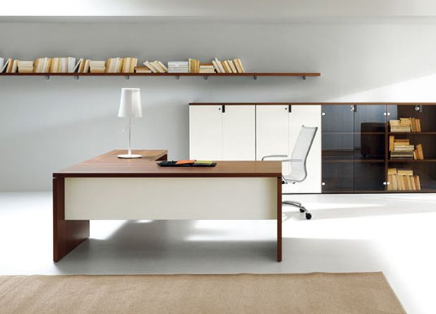 Modular and modern office furniture is emerging trend and helps you in beautifying your office. Rama Office Furniture is reputed modular furniture manufacturers in Noida India.
