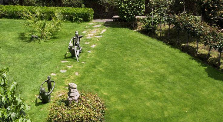 Booking.com: Pousadas de Compostela Hotel Virxe da Cerca , Santiago de Compostela, España - 330 Comentarios . ¡Reserva ahora tu hotel!