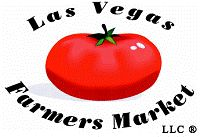 Las Vegas Farmers' Market--about a half hour away from Nellis, so maybe find one closer? But this looks like the big one.