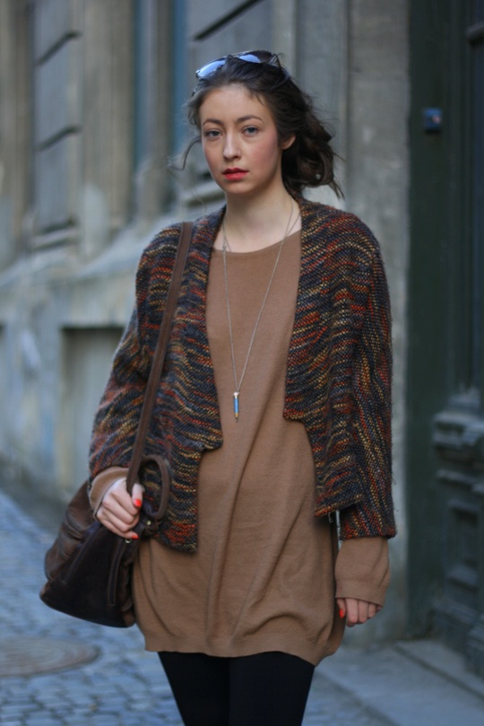 Eliza - this is my suit: Summer Jackets, Http Thisismysuit Com, Street Styles, My Girlfriends, Suits, Eliza, Street Chic