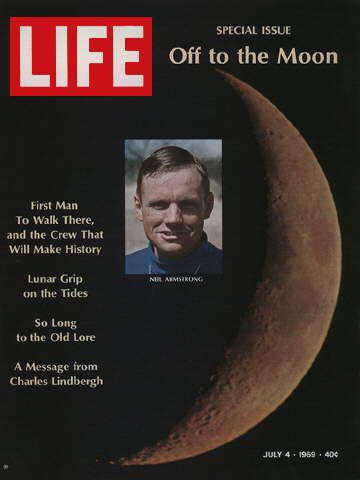 time magazine cover neil armstrong - photo #6