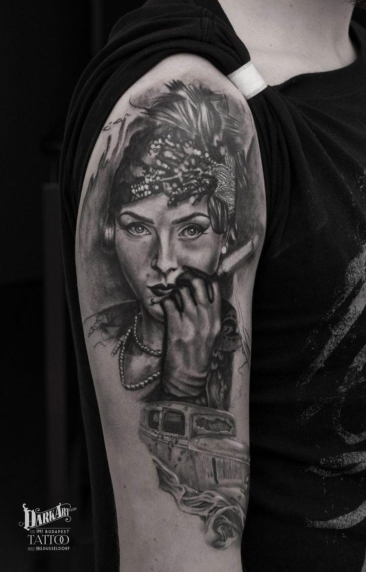 32 best ideas images on pinterest tattoo designs arm tattoos and tattoo art. Black Bedroom Furniture Sets. Home Design Ideas