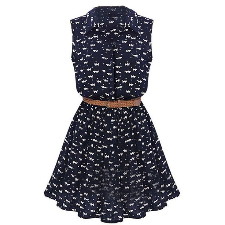 Cheap dresses dress up, Buy Quality dress code dresses directly from China dresses for 12 year olds Suppliers: 			Tag Size: S, Bust: 88cm (34.6in), Length: 89cm (35in)				Tag Size: M, Bust: 92cm (36.2in), Length: 90cm (35.4in)				T