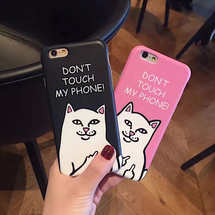 Don't Touch My Phone Funny Cat Face Case for iPhone     Tag a friend who would love this!     FREE Shipping Worldwide     Get it here ---> https://uchik.com/dont-touch-my-phone-funny-cat-face-case-for-iphone/