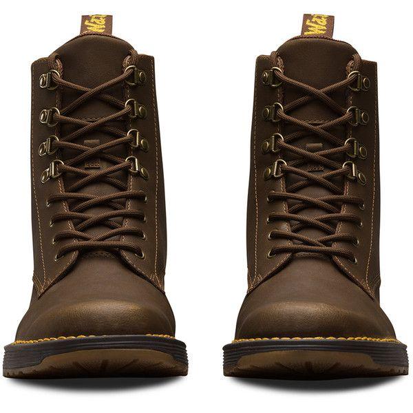 25  best ideas about Lightweight hiking boots on Pinterest | Best ...